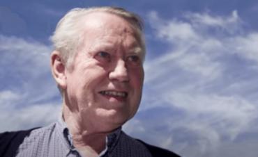 Chuck Feeney, biografia di un filantropo