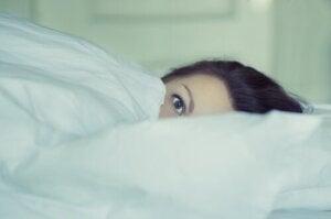 Ortosonnia, l'ossessione del sonno perfetto