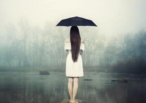 Dipendenze che rendono infelici