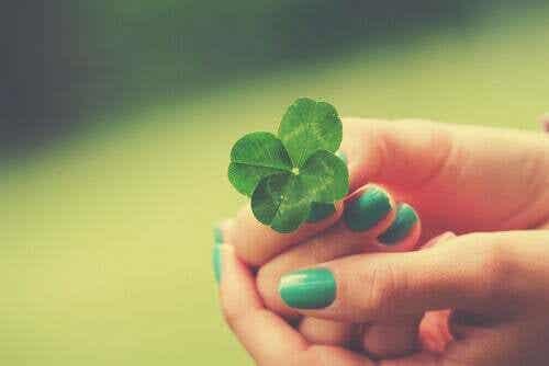 La fortuna esiste: lo dice la scienza