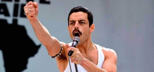 Bohemian Rhapsody, la musica dà senso alle nostre vite