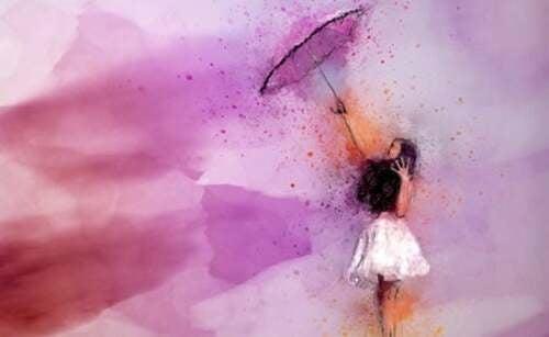 Igiene emotiva: curare le ferite psicologiche