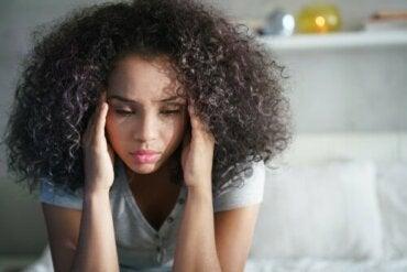 Essere troppo responsabili fa male?