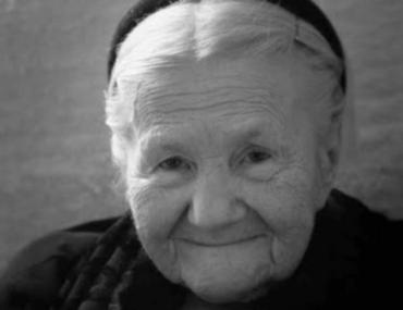 Irena Sendler, biografia dell'angelo polacco