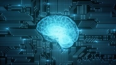 Effetti della digitalizzazione sul cervello