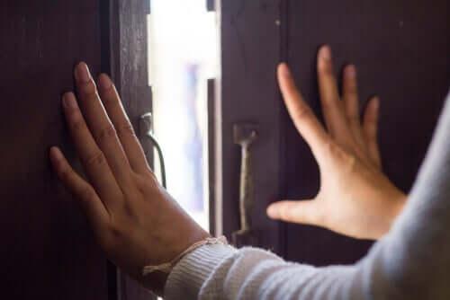 Post-quarantena, abbiamo aperto le porte
