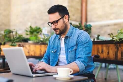 Lavoro da remoto: i pro e i contro