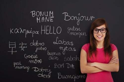 Imparare le lingue straniere: benefici per il cervello