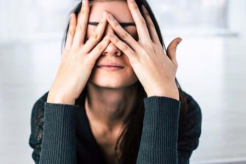 Come agisce lo stress sulla nostra salute?