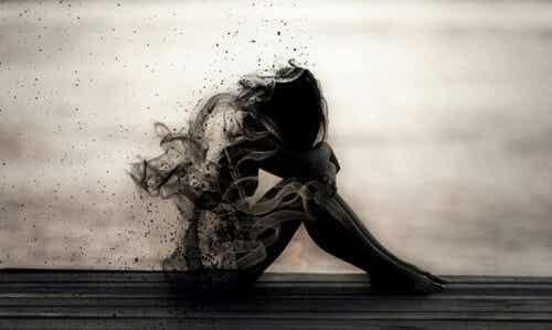 L'abbandono emotivo: i segnali nella coppia