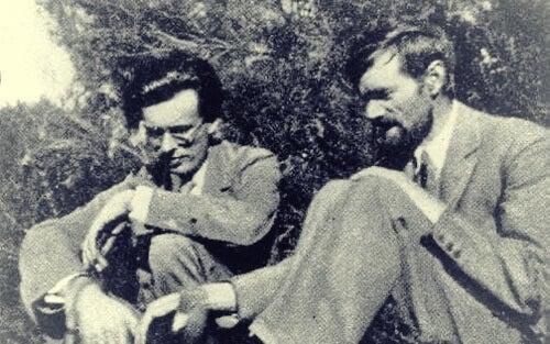 Otto Gross, psichiatra