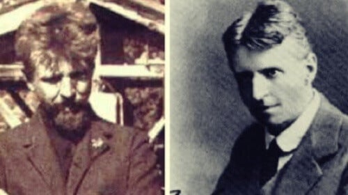 Otto Gross: biografia di uno psichiatra atipico