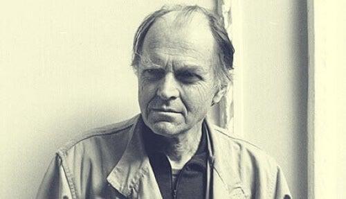 Paul Feyerabend, le migliori citazioni