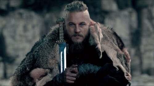 Ragnar Lodbrok: riflessioni su un eroe leggendario