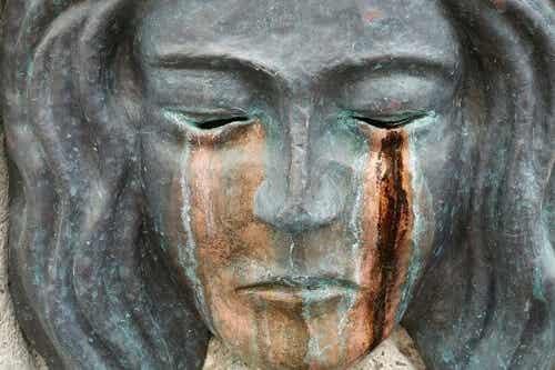 Alchimia spirituale: trasformare il dolore in crescita