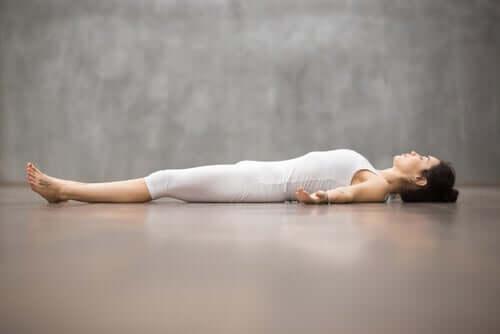 La respirazione olotropica per il benessere