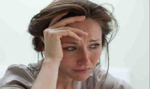 Terapia breve strategica per gli attacchi di panico