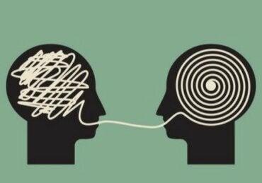 Cambiare il linguaggio per cambiare la mente