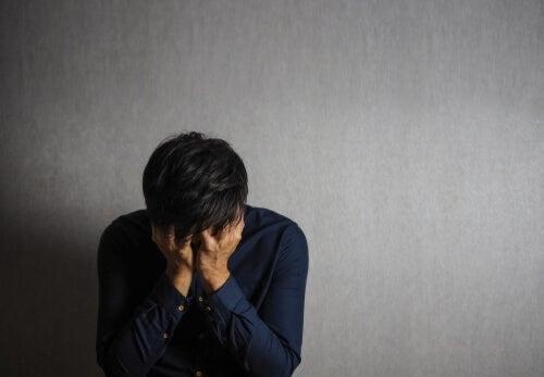 Postvenzione: quando la prevenzione fallisce