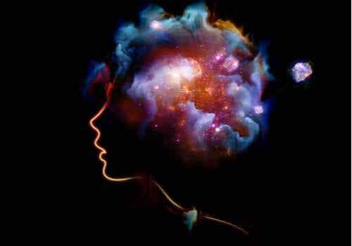 Alchimia e sviluppo psicologico: quale legame?