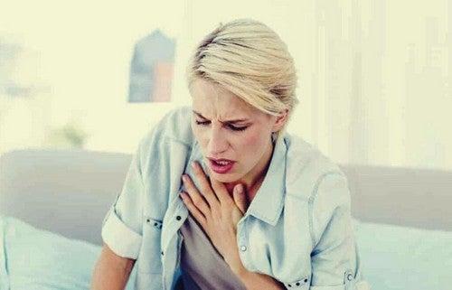Iperventilazione e ansia: quale relazione?