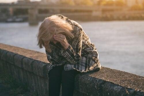 Disoccupazione cronica: conseguenze emotive