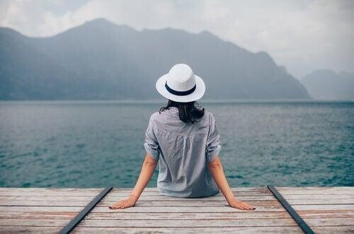Slow living, un altro modo per essere felici