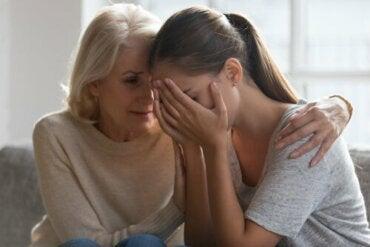 L'eredità familiare può condannarci?