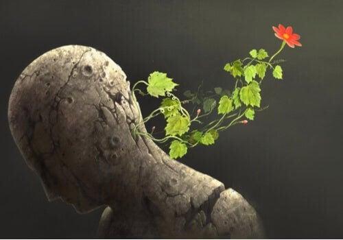 Essere antifragile per muoversi nell'incertezza