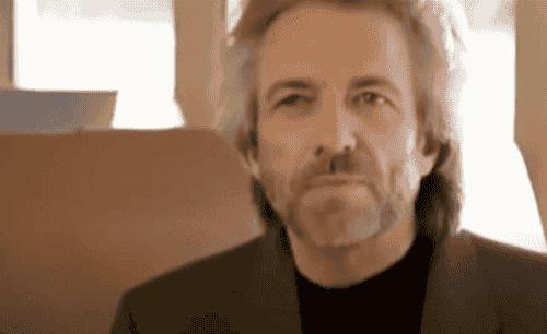Gregg Braden: esperimenti sul potere dell'intenzione