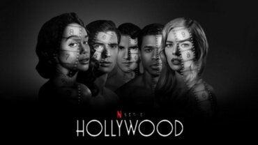 Hollywood: un altro passato, un nuovo presente