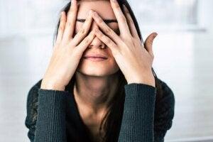 Impronta genetica dello stress: di cosa si tratta?