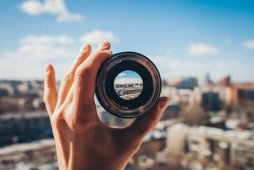 Memoria fotografica, mito o realtà?