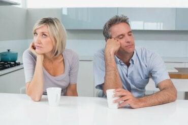 Come riconoscere le relazioni che ci fanno perdere tempo