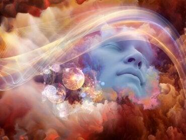 Progetto sogni di Gaia sulla coscienza globale