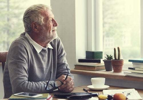Memoria autobiografica, i meravigliosi ricordi delle nostre esperienze