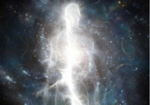 L'anima esiste? Ecco cosa dice la scienza