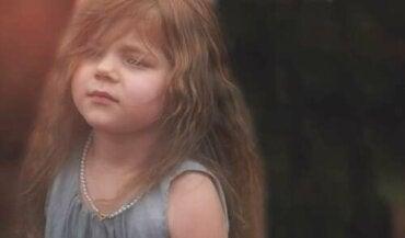 Disturbi internalizzanti: quando i bambini soffrono