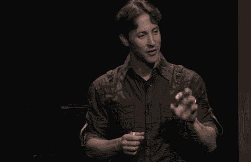 Eagleman e la demistificazione della coscienza