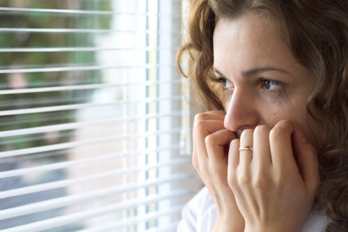Sintomi dell'agorafobia e trattamento