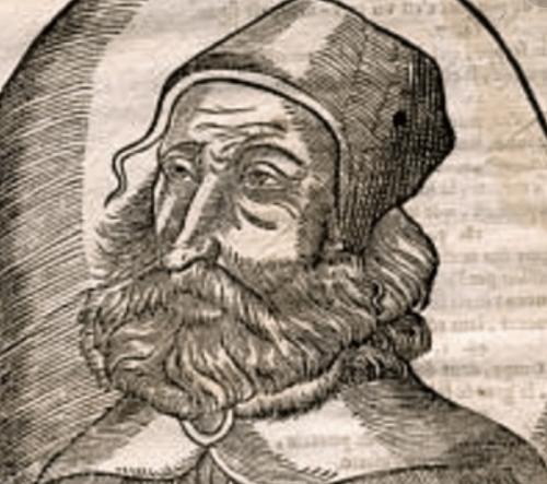 Galeno, biografia di un medico brillante