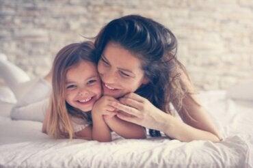 Regali emotivi: perché sono utili per i bambini?