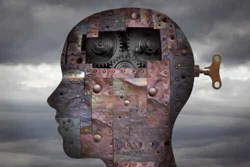 Il nodo borromeo in psicoanalisi: cos'è?