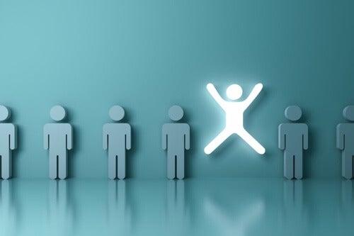 Essere diversi: necessità, virtù o sfida?