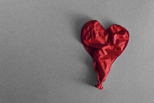 La mancanza di empatia: come riconoscerla