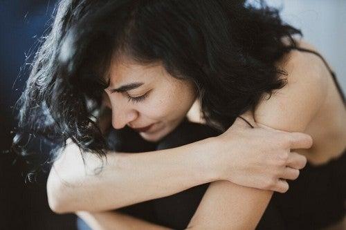 Autostima e HIV: oltre la condanna sociale