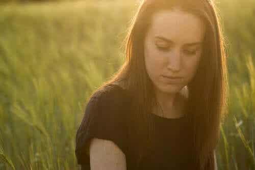 Gestire il dolore nelle relazioni tossiche