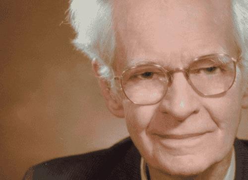 Walden Due: il romanzo utopico di Skinner