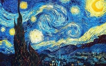 Psicologia dell'arte: concetto e caratteristiche