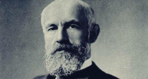 Il padre della psicologia: chi è davvero?